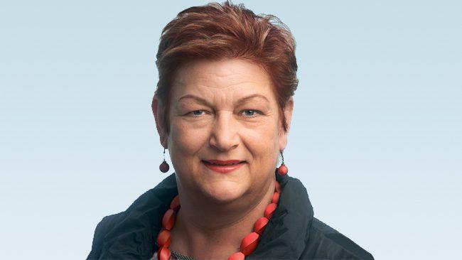 Barbara Hackenschmidt informiert für Kinder, Schüler und Lehrer