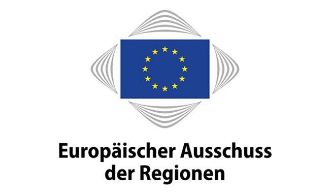 Städte und Regionen begrüßen Aufstockung der Fördermittel für kleinere Verkehrsinfrastrukturen in Grenzregionen