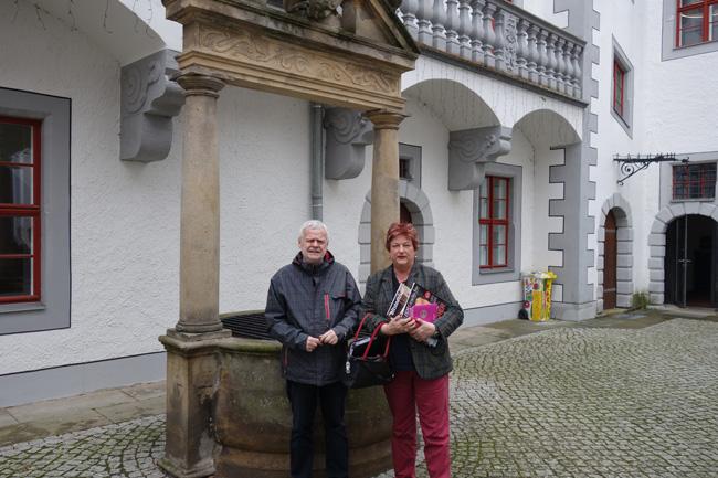 Schloss_Hackenschmidt_2